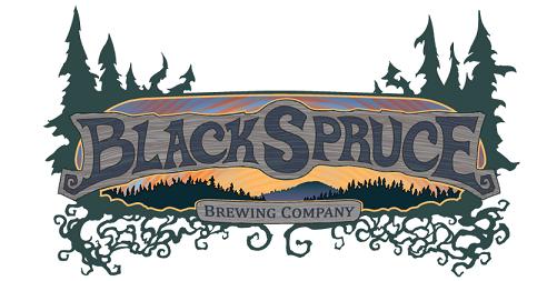 Black Spruce Brewery