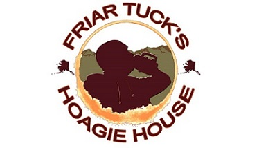 https://www.facebook.com/FriarTucksHoagieHouse/