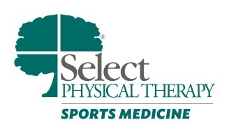 https://www.selectphysicaltherapy.com/community/central-pennsylvania/