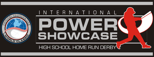 http://www.power-showcase.com/about-psc