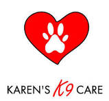http://www.karensk9care.com/
