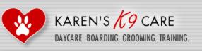 Karen's K9 Care