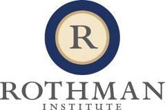 http://www.rothmaninstitute.com/