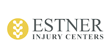 Estner Injury Centers