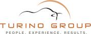 Turino Group