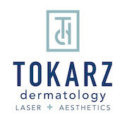 Tokarz Laser and Aesthetic Dermatology, Inc.