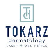 Tokarz Laser and Aesthetic Dermatology, Inc.