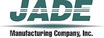 JADE Manufacturing Company, Inc.