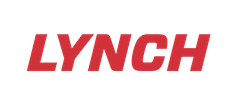 J.H. Lynch & Sons, Inc.