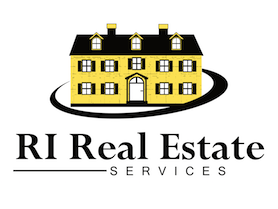 RI Real Estate Services