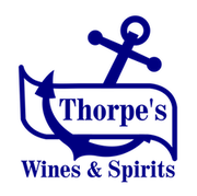 Thorpe's Wines and Spirits