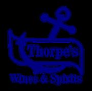 Thorpe's Wines and Spirits