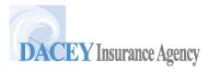 Dacey Insurance Agency
