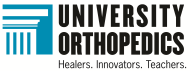 University Orthopedics