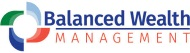 Balanced Wealth Management