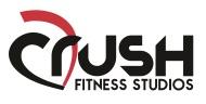 Crush Fitness Studios