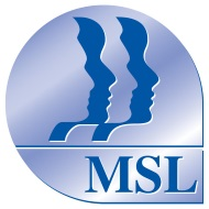 MSL Surgery