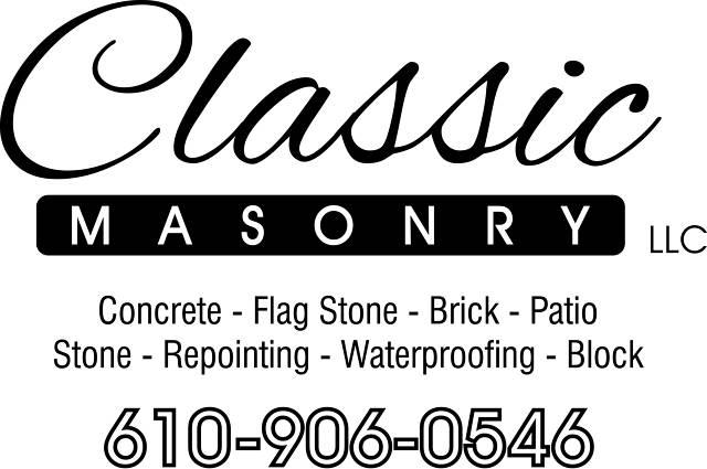 https://www.facebook.com/Classic-Masonry-LLC-2026738654215679/