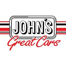 http://johnsgreatcars.com