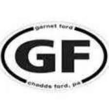 http://garnetford.com