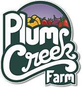 http://plumcreekfarmmarket.com