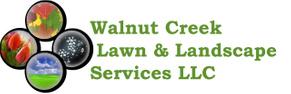 http://www.walnutcreeklawns.com