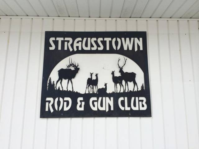 https://www.facebook.com/pg/strausstownrodngun/about/?ref=page_internal