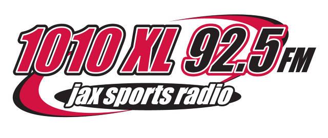 1010XL Jax Sports Radio