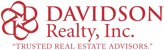 Davidson Realty Inc.
