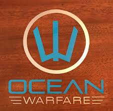 Ocean Warefare