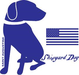 Shipyard Dog