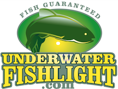 Underwater Fish Lights