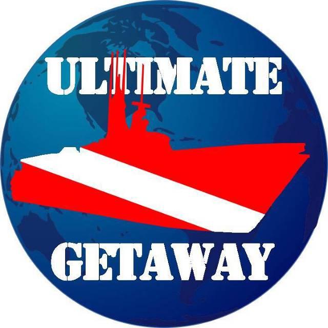Ultimate Getaway
