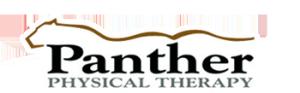 http://pantherpt.com/