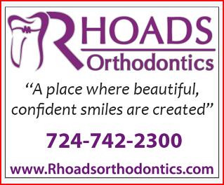 https://rhoadsorthodontics.com/