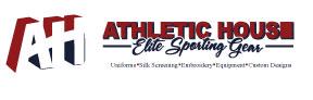 http://athletichouseonline.com/