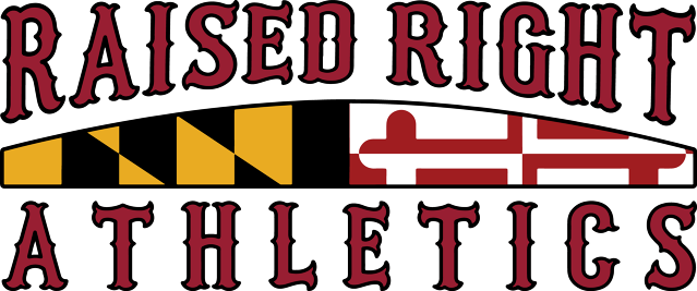 https://www.raisedrightathletics.org/