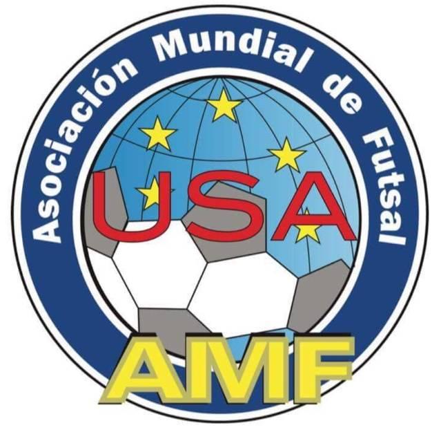 AMF-USA