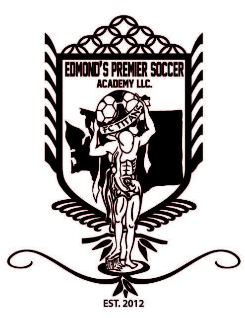 Edmond Premier Soccer Academy