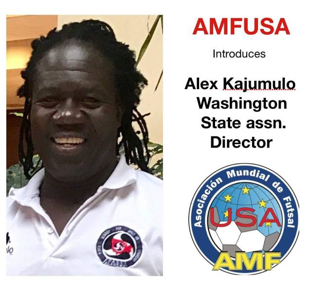 KAJUMULO-WASHINGTON-STATE-ASS-DIRECTOR