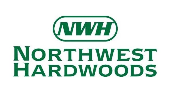 http://northwesthardwoods.com