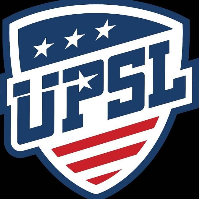 Unite Premier Soccer League
