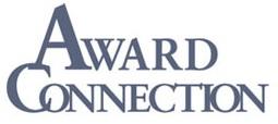 Award Connection