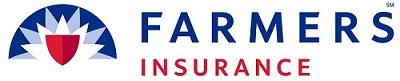 Farmers Insurance - John Anderson Agency
