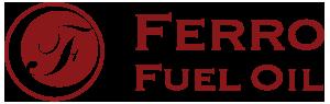 Ferro Oil