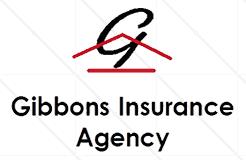 Gibbons Insurance Agency