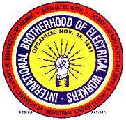 I.B.E.W. Local Union No. 654