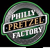 Philly Pretezel Factory