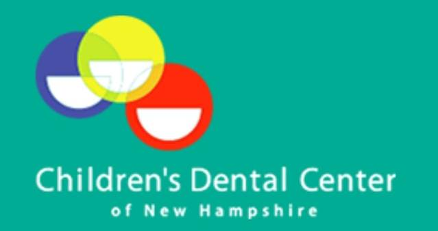 https://www.childrensdentalnh.com