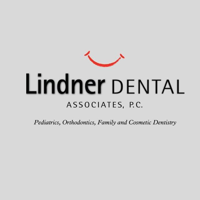 https://lindnerdental.com/